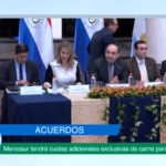Noticiero Del Agro 02 09 2019